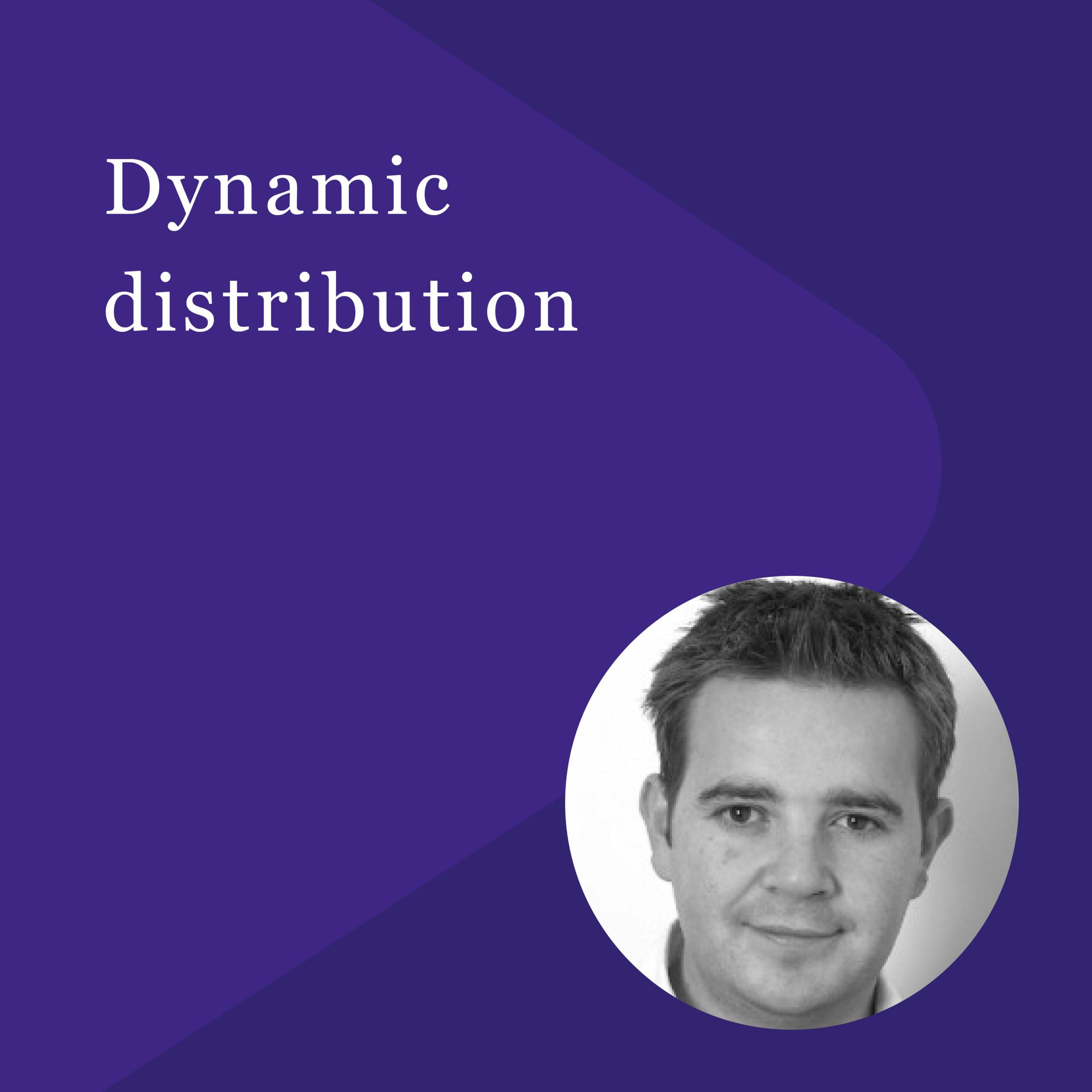 Fastpayhotels' Alex Gisbert - Direct Distribution - PACE Dimensions