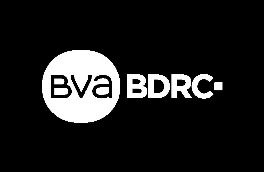 BVA BDRC - PACE Partner Logos (White)