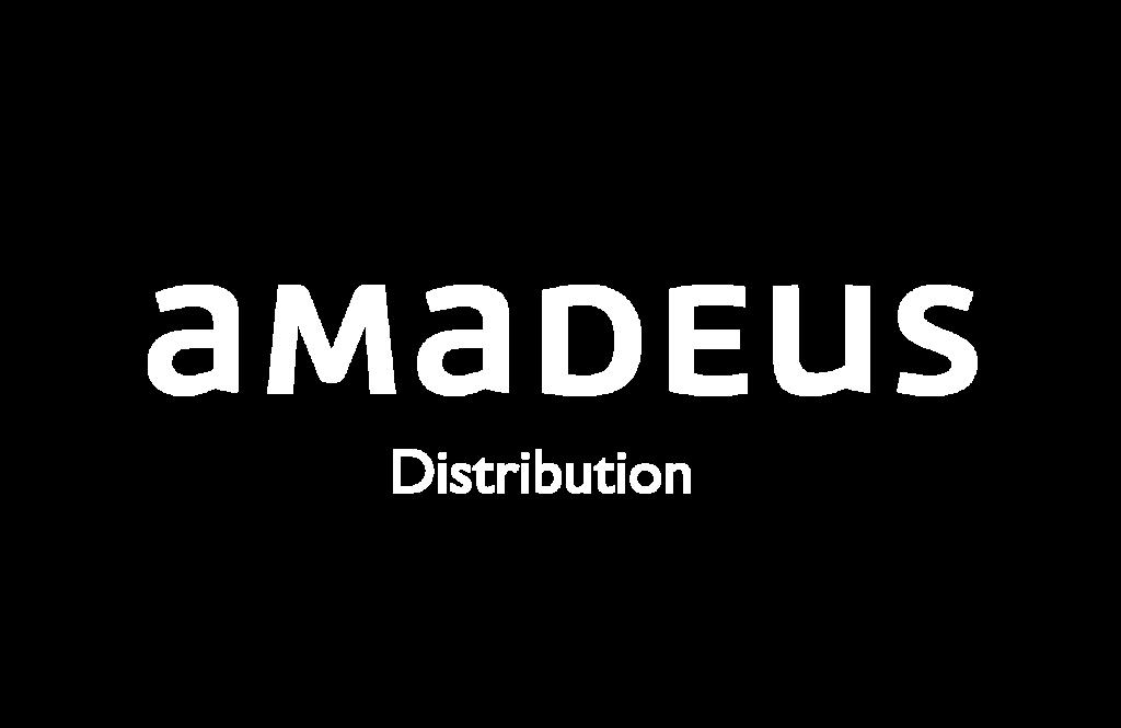 Amadeus Distribution - PACE Partner Logos (White)