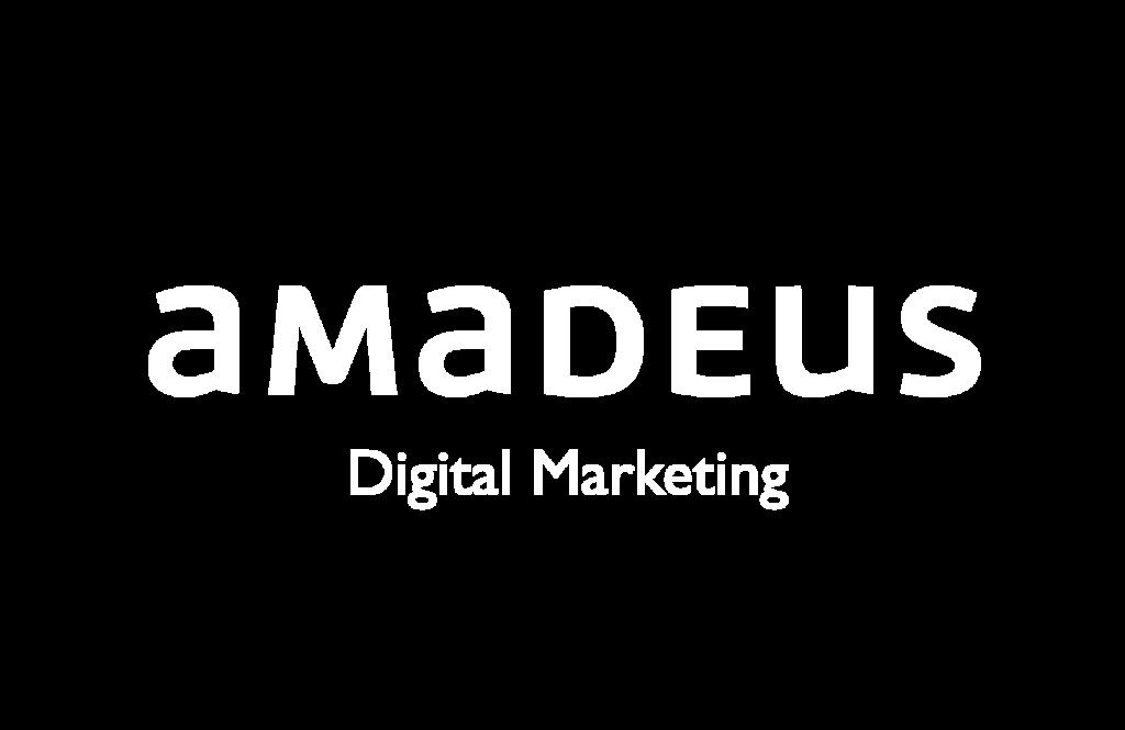 Amadeus Digital Marketing - PACE Partner Logos (White)