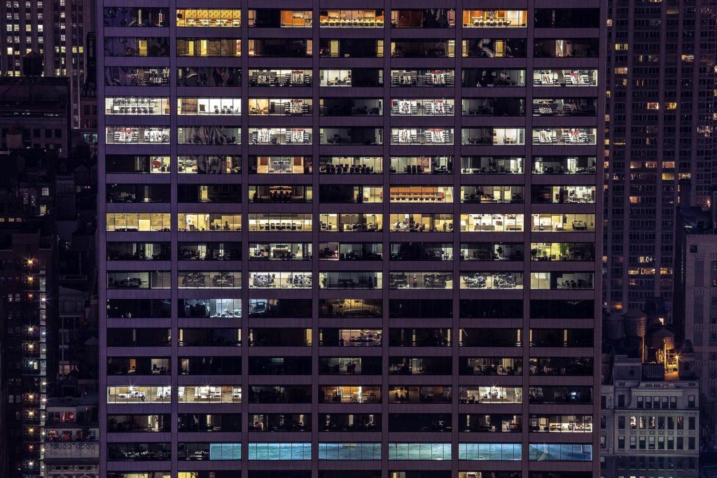 Travolution: Three digital developments that deserve your attention