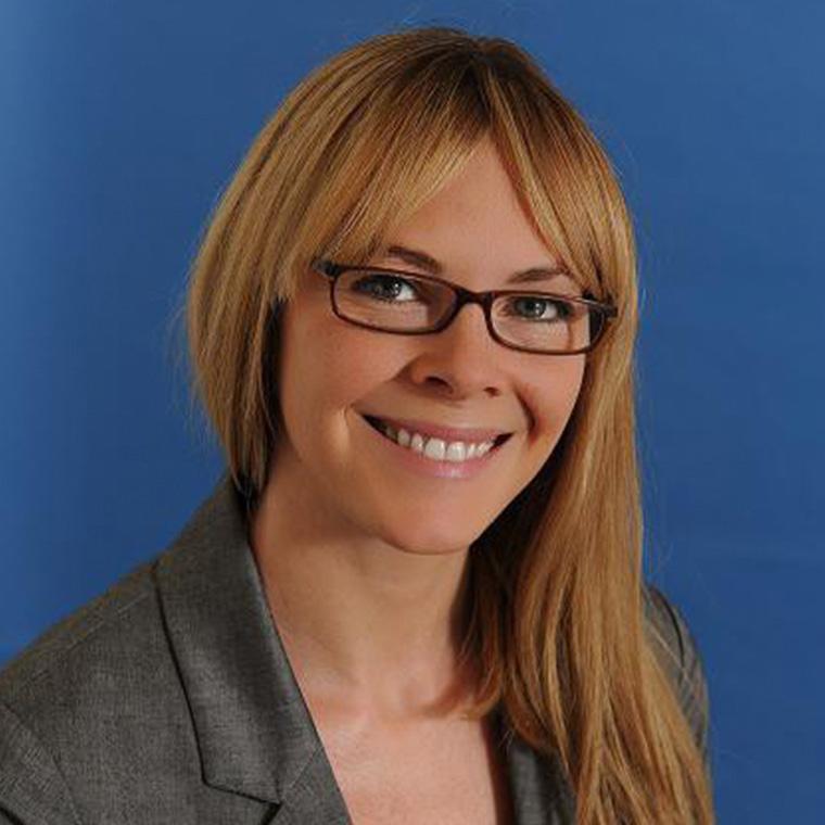 Jo Hill, PACE Dimensions, Senior Consultant