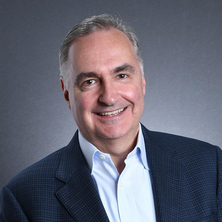 Leonard Burke, PACE Dimensions, Senior Consultant